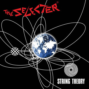 The Selecter String Theory