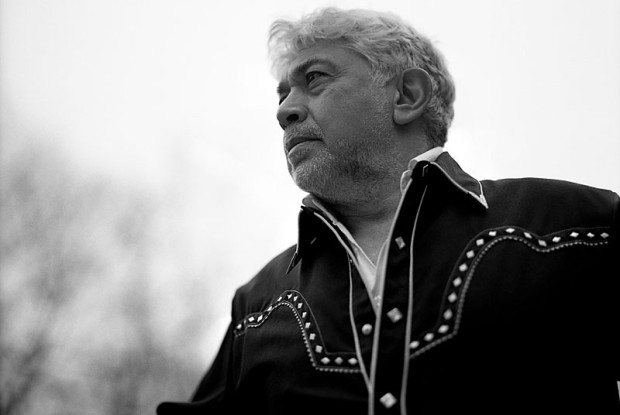 Monty Alexander with Reggae Steady Ska