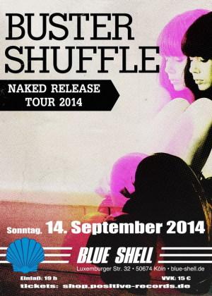 buster-shuffle14.-Sept.-2014-Köln