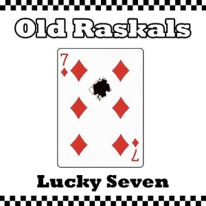 Old Raskals_500x500