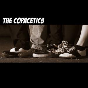 Copacetics