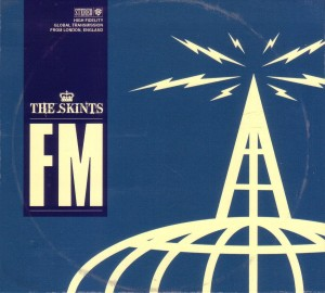 The Skints_FM