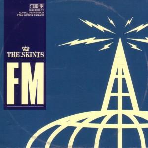 The Skints_FM