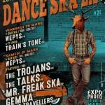 dance Skala