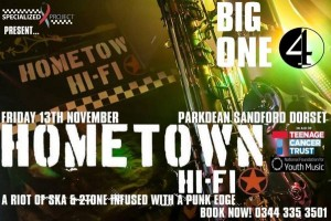 hometown-hifi-at-the-big-one-four