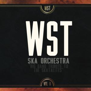 WST Ska Orchestra - Vol II