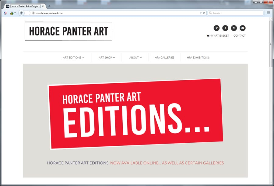 horace-panter-web