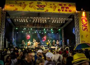 YC_Carnaval_Ouro-Preto_2016_1