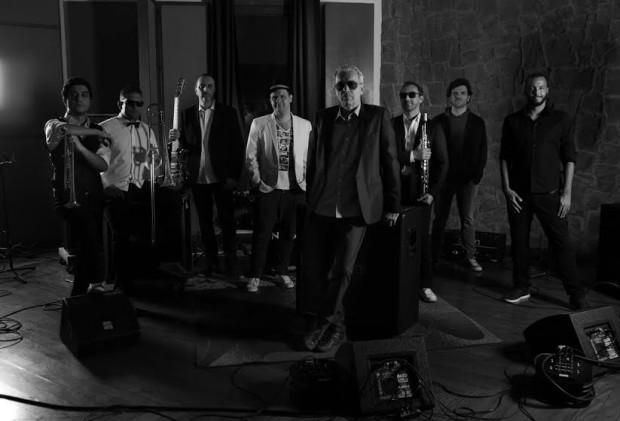 Sao Paulo Ska Jazz