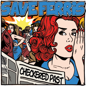SaveFerrisCover