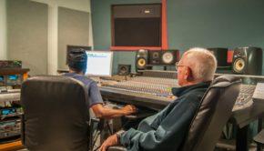 SkaJamz_Recording_Studio_Dec_2015-1__1_