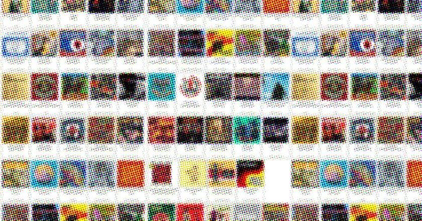 Ska & Reggae Albums 2019